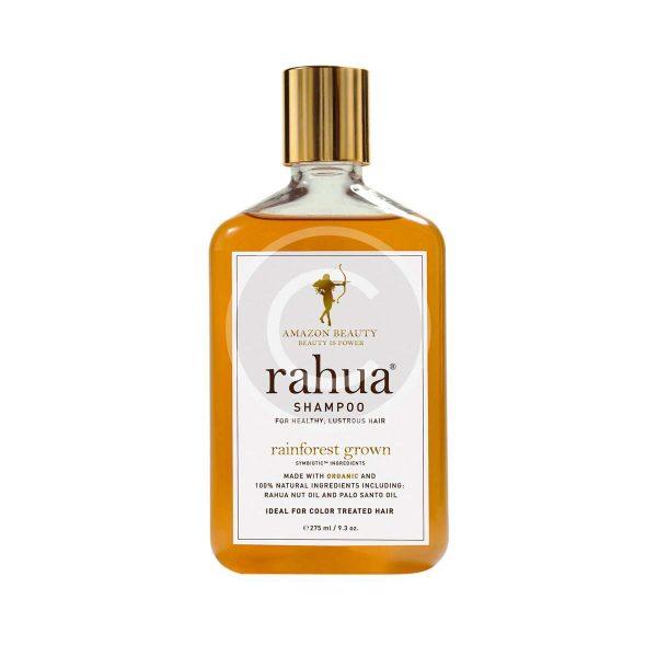 rahua-shampoo
