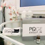 Peeling chemiczny PQ AGE