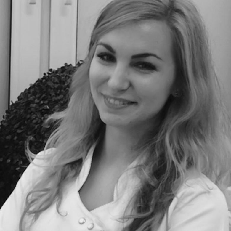 Agata Kunc