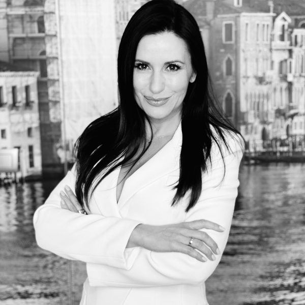 Aneta Franczak-Dudek